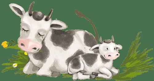 milkCow